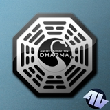 Dharma Ep by Andrey Subbotin mp3 download