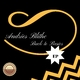 Andries Blithe - Back to Basics EP