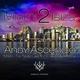 Andy Ascencio Miami 2 Ibiza