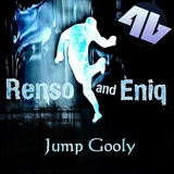 Jump Gooly by Andy B mp3 download