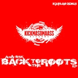 Back to the Roots EP by Andy Bsk mp3 download