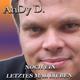 Andy D. Noch ein letztes mal lieben