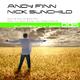 Andy Finn & Nick Sunchild Farm of Love