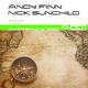 Andy Finn & Nick Sunchild Globalization