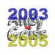 Andy Geiss Andy Geiss 2003 - 2005
