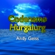 Andy Geiss Codename Hurgalurg