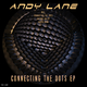 Andy Lane - Connecting the Dots - EP