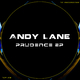 Andy Lane Prudence