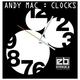 Andy Mac Clocks