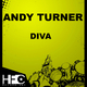 Andy Turner Diva