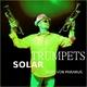 Andy Von Paramus - Solar Trumpets