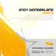 Andy Wonderland Siesta