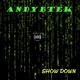 AndybTek - Show Down