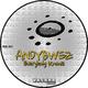 Andybwez Everybody Knows