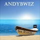 Andybwez Sea Breeze