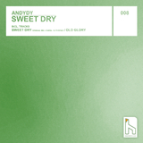 Sweet Dry by Andydy mp3 download