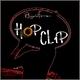 Angelo Ferreri Hop Clip