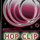 Angelo Ferreri Hop Clip / Over Clip