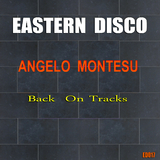 Back On Tracks by Angelo Montesu mp3 download