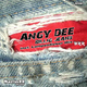 Angy Dee Billig Jeans