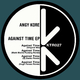 Angy Kore Against Time Ep