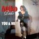 Aniko Benkö You & Me