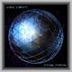 Anima Infinity Monde Toxique