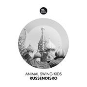 animal-swing-kids-russendisko
