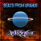 Beats from Uranus by Anirhythm mp3 download