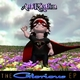 Anirhythm The Glorious Ep