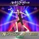 Anirhythm Workout Fitness Volume 1