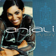 Anjali My Story