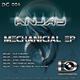 Anjay Mechanical Ep