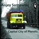 Anjey Sarnawski Capital City of Planets