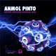 Anmol Pinto Battery Operated