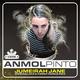 Anmol Pinto Jumeirah Jane