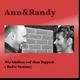 Ann & Randy Wir bleiben auf dem Teppich(Radio Version)