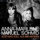 Anna-Marlene & Manuel Schmid Also was soll aus mir werden(Version 2016)