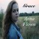 Anna Flown Grace