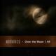 Annarcs Over the Moon / All