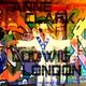 Anne Clark & Ludwig London - Donald Trumb Praesidend (Quack Quack)