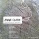 Anne Clark Weltschmerz Remixes