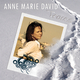 Anne Marie David Traces