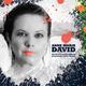 Anne Marie David Tu Te Reconnaitras (Encore Une Fois)