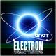 Anot Electron - Season #1