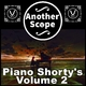 Another Scope Piano Shorty's, Vol. 2