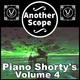 Another Scope Piano Shorty's, Vol. 4