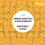 Sometimes by Ansgar Scheffold & Radiothérapie mp3 download