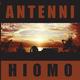 Antenni - Hiomo