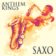 Anthem Kings Saxo